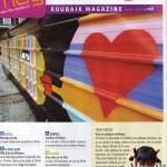 Rbx mag (mars 2010)
