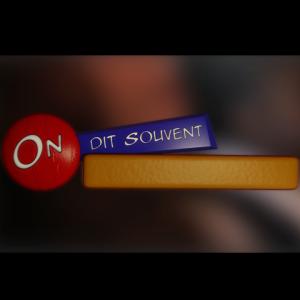 OnDitSouvent_Logo