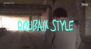 roubaix style