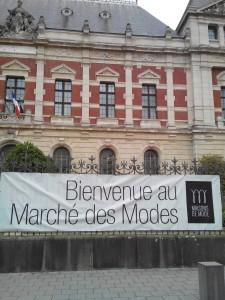 26 Marché des Modes 4