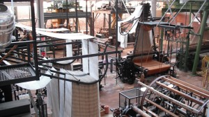 Manufacture des Flandres