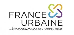 franceurbaineune