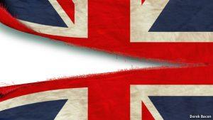 Brexit Economist real