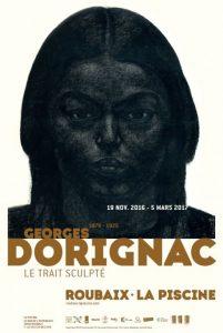 dorignac-1