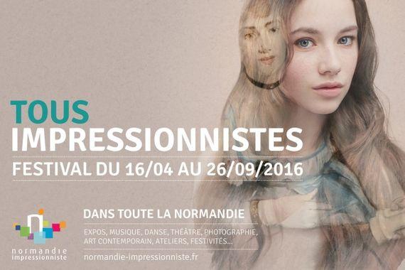 festival_normandie_impressionniste